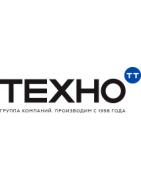 Оборудование Техно ТТ в Челябинске